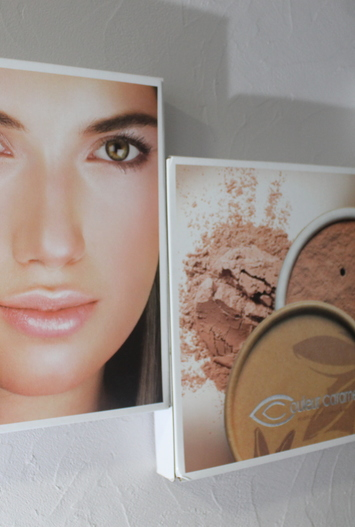 Point de vente Couleur Caramel à Toulouse