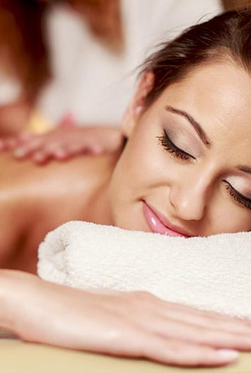 img-massage-01.jpg