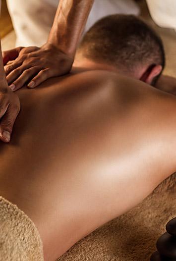 img-massage-02.jpg