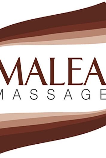 Votre Institut de beauté Bel et Zen dans le Top 50 MALEA des Massages à Toulouse